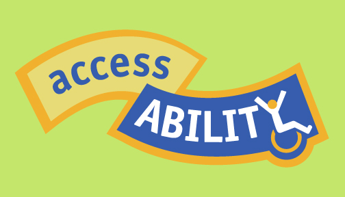 Access Ability at the San Diego Museum of Man