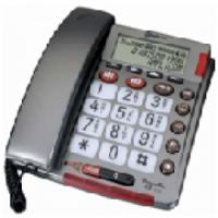 Amplicom PT 49 Plus Big Button Phone