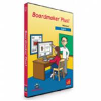 Boardmaker Plus