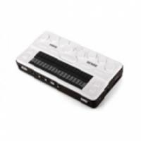 Braille Sense OnHand portable Notetaker