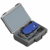 Chatpack Desktop Sound Field System (Model TA-1)