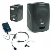 Chiayo Cordless Speech Amplifier System