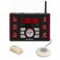 Clarity AlertMaster AL10 Visual Alert System