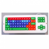 Clevy Keyboard