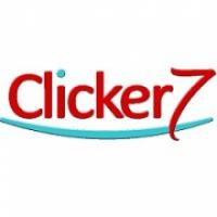 Clicker 7 Arabic