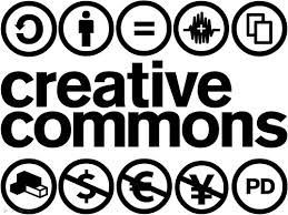 Creative Commons at the Mada center – supporting access for people with a disability