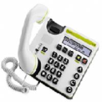Doro 317ci HearPlus Amplified Telephone