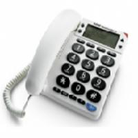 Doro PhoneEasy Big Button Telephone