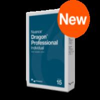 Dragon Natural Speaking