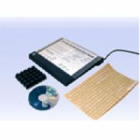 Ergodex DX1 Input System