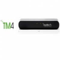 EyeTech TM4