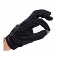 Freehand Glove