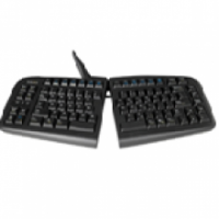 Goldtouch Ergonomic Adjustable Keyboard