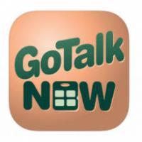 Gotalk Communication Devices