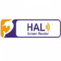Hal Screen Reader