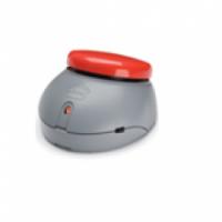 Jelly Beamer Twist Wireless Switch
