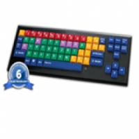 MyBoard-lc Keyboard