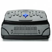 PACMate portable Notetaker