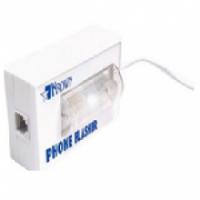 PF200 Phone Flasher