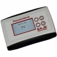 PocketMate Switch Scanning ECU