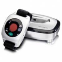 PowerTel 601 Wireless DECT 6.0 Wrist Shaker for PowerTel series