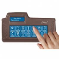 Primo! Touchscreen Controller