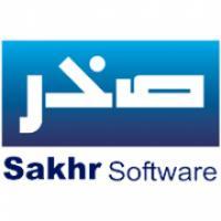Sakhr Ibsar V 8.1