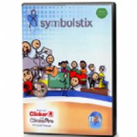 SymbolStix Online