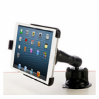 Table Top Suction Mounts for iPad