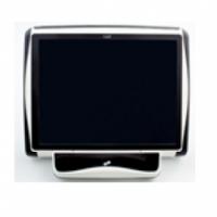 Tobii C15 eye tracking system