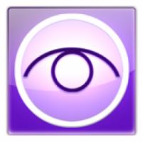 Window-Eyes