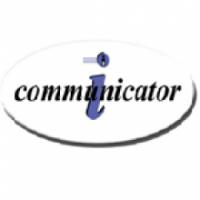iCommunicator