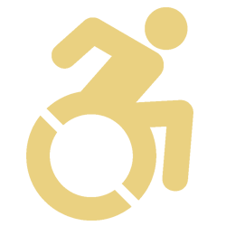 Assistive-Technology-Repository