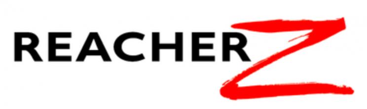 reacherz